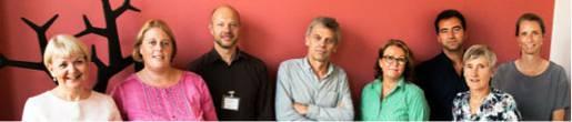 Expert Meeting Pupil participation Stockholm 2015