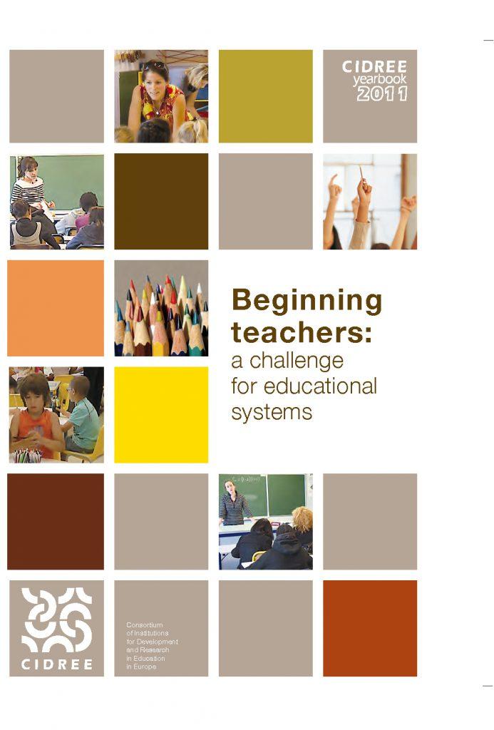 cover_yb_2011_beginning_teachers