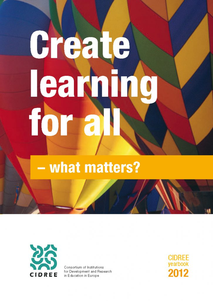 cover_yb_2012_create_learning_for_all
