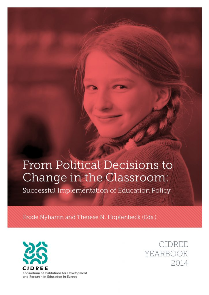cover_yb_2014_from_political_decisions_to_change_in_the_classroom
