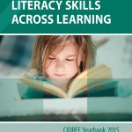 cover_yb_2015_improving_literacy_skills_across_learning