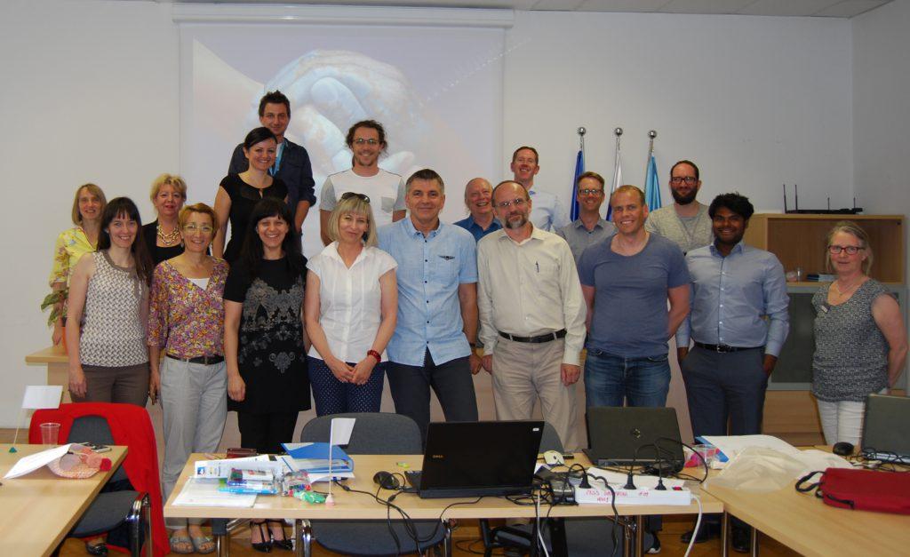 expert_meeting_STEM_ljubljana_2017